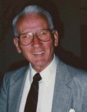 William J.  Weber