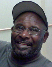 MICHAEL D. JONES, SR.