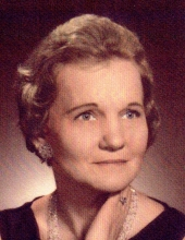 Nancy N. Cravens