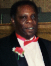 Marvin Ray Bedford
