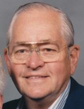 Donald R. Reising