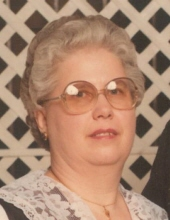 Mary Yvonne Lovingood