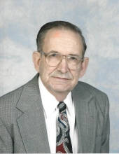 "William T. ""Bill"" Strickland"