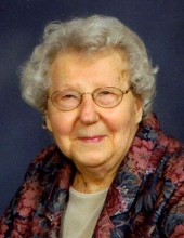 Margaret E. Berkey