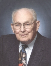 Robert B. Moorman