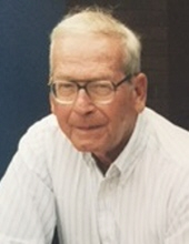 Ronald W. Rauchle