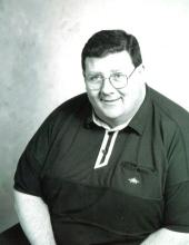 Melton Kitchens Funeral Home Obituary