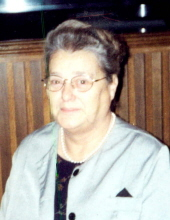 Mildred L. Poland