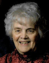 June C. Ledding