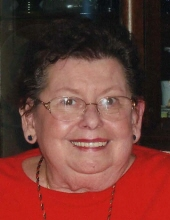 Nancy W. Nida