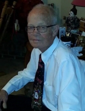 "Robert ""Bob"" George McCoy, Jr."