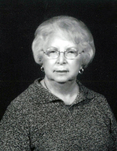 Theresa A. Scarborough