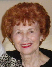 Shirley  T. Crissinger