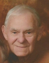 Kenneth  Alan Dietrich Sr.