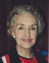 Esther Lorene Stegemann