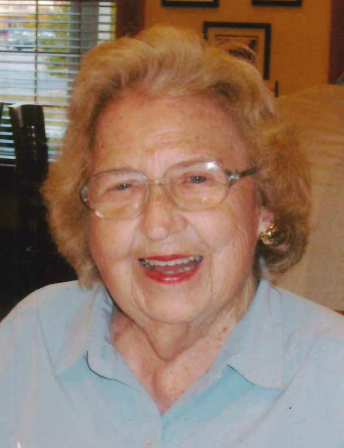 Elizabeth Sue Miller Obituary - Visitation & Funeral Information