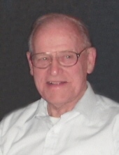 Donald E. Reichert