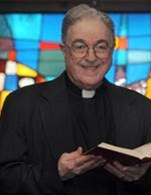 Father Domingo  Gonzalez