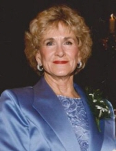 Carole Joan Moyer