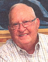 Jerry Garland Johnson