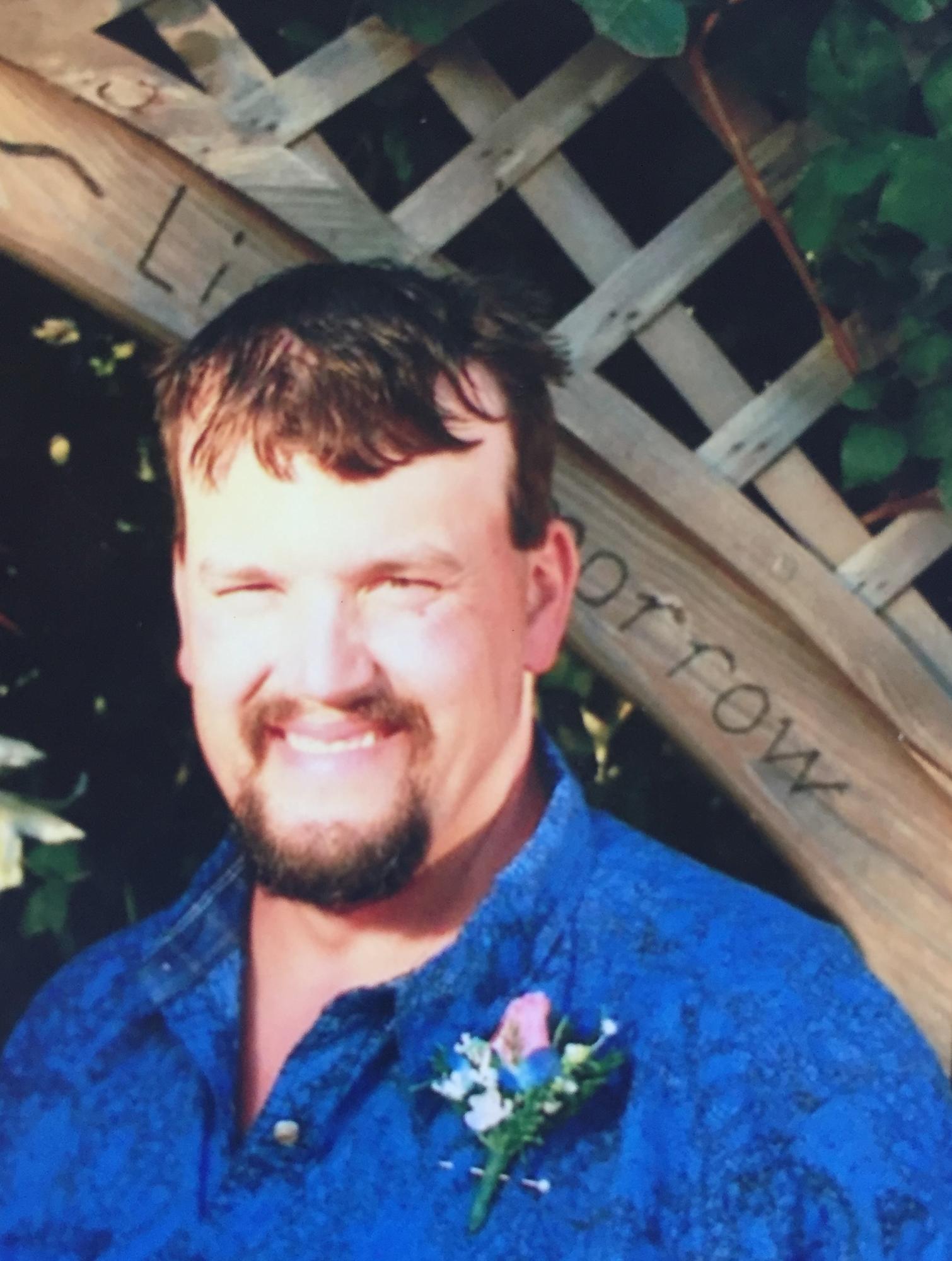 Travis w panning obituary visitation funeral information izmirmasajfo