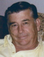 "Thomas ""Tom"" Wesley Swint, Jr."