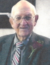 Frank Leo Weirather, Jr.