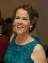 Maureen Joan Beck