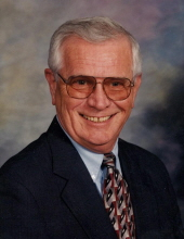 Roger D. Williams