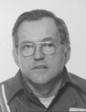 "Ray Thomas ""Tom"" Dickson, II"