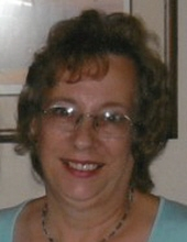 Joanne  Rose Kurth