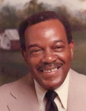 James Harris, Sr.