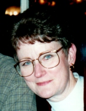 "Evelyn C. ""Chris"" Reber"