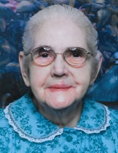 Ruth  Romaine Christner