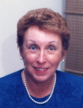 Carolyn A. Mitchell-Krebs
