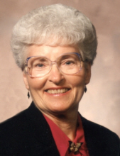 Loretta A. Knight