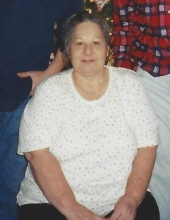 Nancy  A.  Cochran