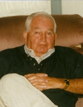 Elmo George Jernigan, Jr.