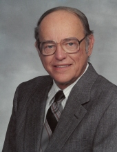 William R. Bromley, Jr.