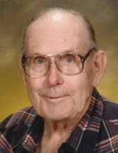 "Marion F. ""Bud"" Anderson"