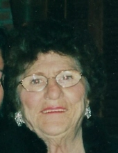Betty S. Mounger