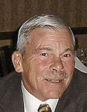 Richard D. Starkey