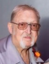 "Russell  D. ""Denny""  DeGroff"