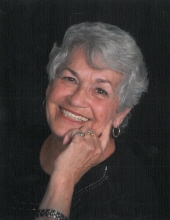 Janice Lavon Whitworth