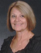 Sharon A. Vottero