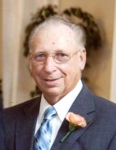 Albert G. Mauser Sr.