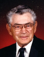 Howard Vernon Macziewski