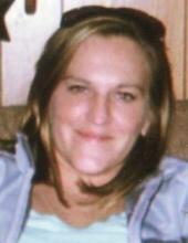 Libby N. Bartlett