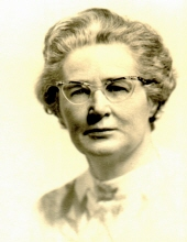 Mary C. Reilly