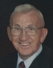 Edward Lee Winburn